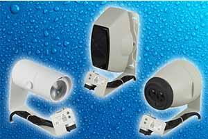 FFE Heaters Condensation
