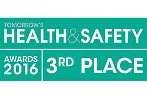 FFE Tomorrows Health & Safety