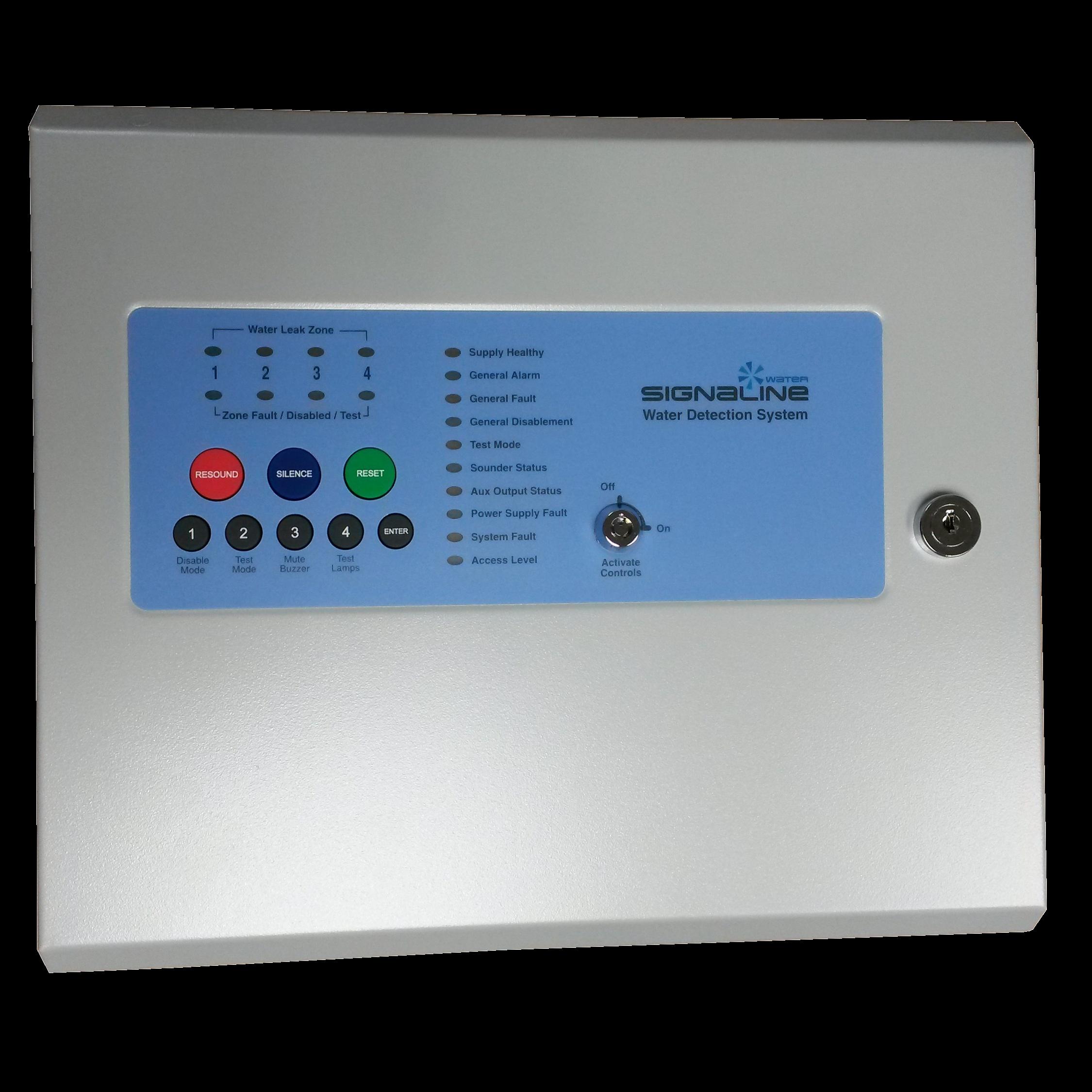 signaline-water-panel